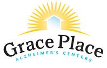 Grace Place logo