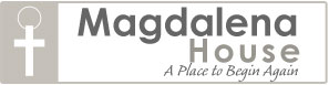 Magdalena House logo