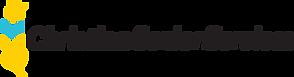 Christian Senior Services logo