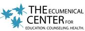 logo of The Ecumenical Center