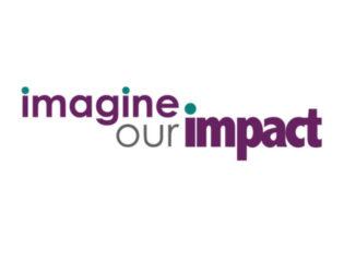 Impact SA – And Your Community – Need You!